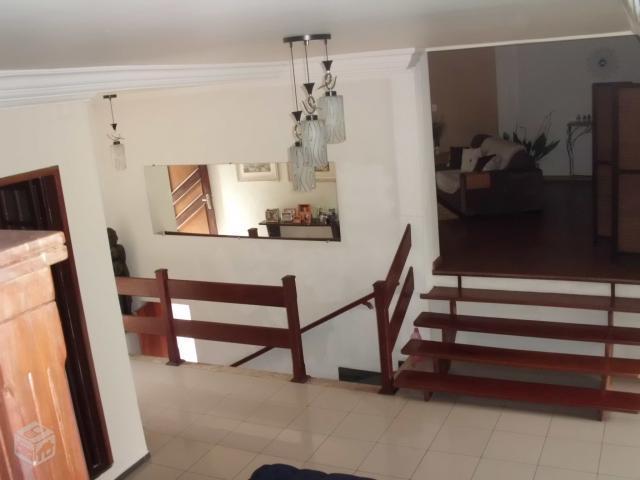 Casa 4 Dorm, Cambuci, São Paulo (SO1123) - Foto 3