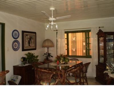 Total Imóveis - Casa 3 Dorm, Cibratel I, Itanhaém - Foto 6