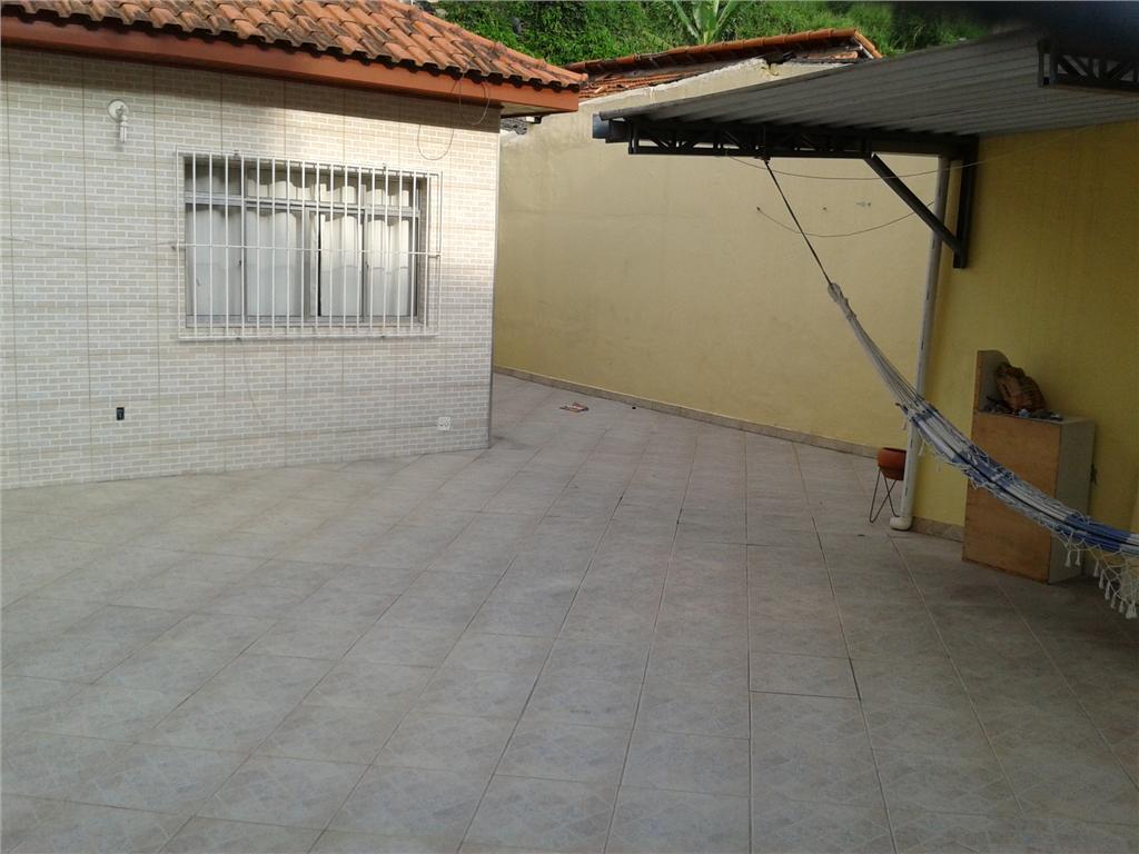 Total Imóveis - Casa 2 Dorm, Cidade Ademar - Foto 3