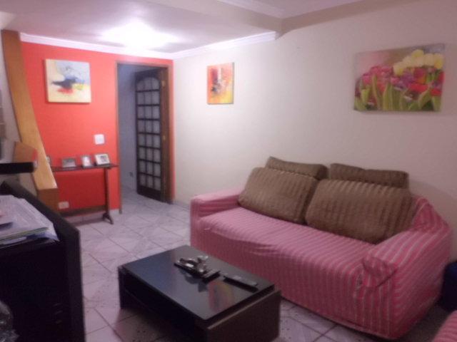 Total Imóveis - Casa 4 Dorm, Interlagos, São Paulo - Foto 3