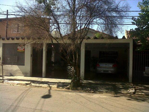 Casa 3 Dorm, Jardim Marajoara, São Paulo (CA0678) - Foto 16