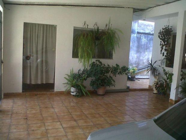 Casa 3 Dorm, Jardim Marajoara, São Paulo (CA0678) - Foto 15