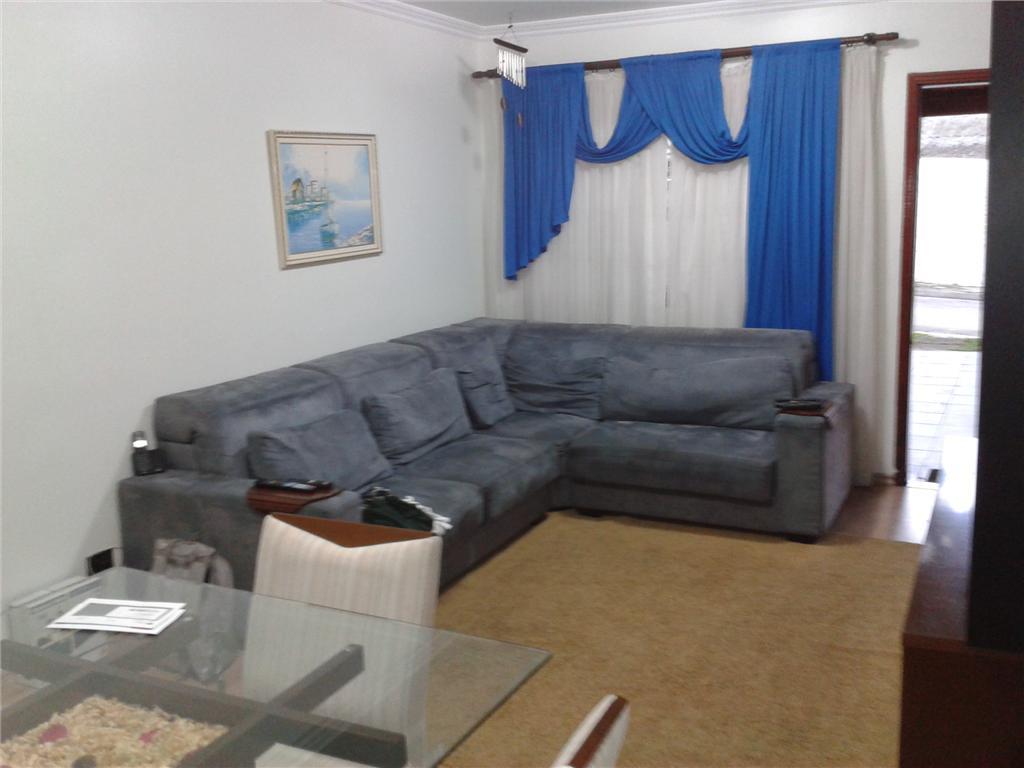 Total Imóveis - Casa 2 Dorm, São Paulo (303403) - Foto 5