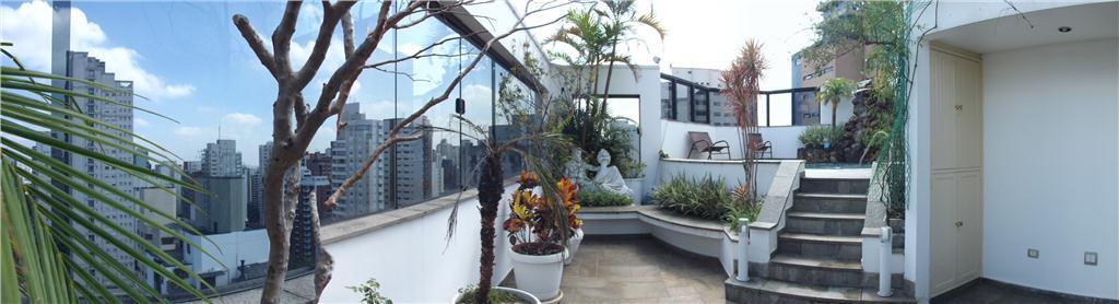 Maison Caribe Dreen - Foto 6