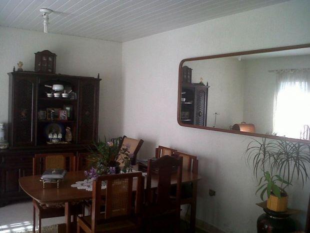 Casa 3 Dorm, Jardim Marajoara, São Paulo (CA0678) - Foto 6