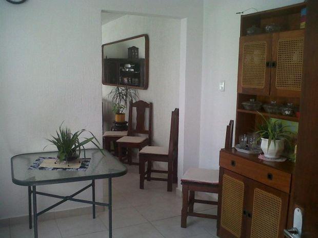 Casa 3 Dorm, Jardim Marajoara, São Paulo (CA0678) - Foto 8