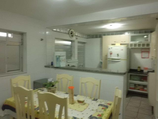 Total Imóveis - Casa 4 Dorm, Interlagos, São Paulo - Foto 5
