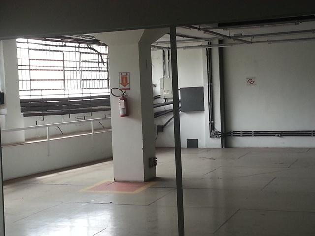 Total Imóveis - Galpão, Brás, São Paulo (340004) - Foto 3