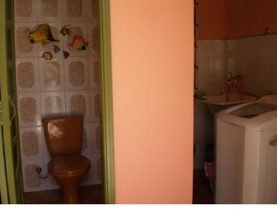 Total Imóveis - Casa 3 Dorm, Cibratel I, Itanhaém - Foto 5