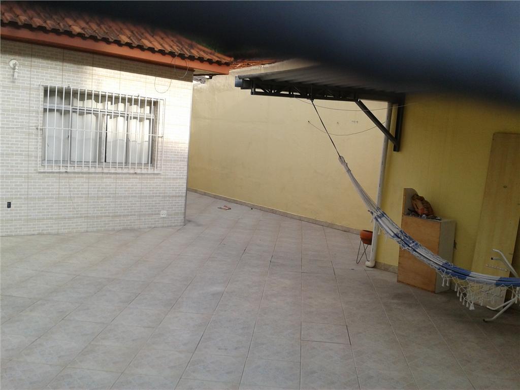Total Imóveis - Casa 2 Dorm, Cidade Ademar - Foto 2