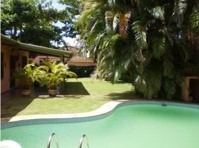 Total Imóveis - Casa 3 Dorm, Cibratel I, Itanhaém