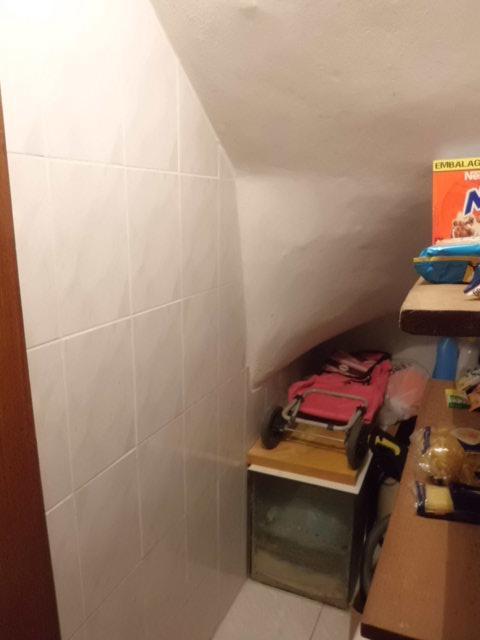 Total Imóveis - Casa 4 Dorm, Interlagos, São Paulo - Foto 6