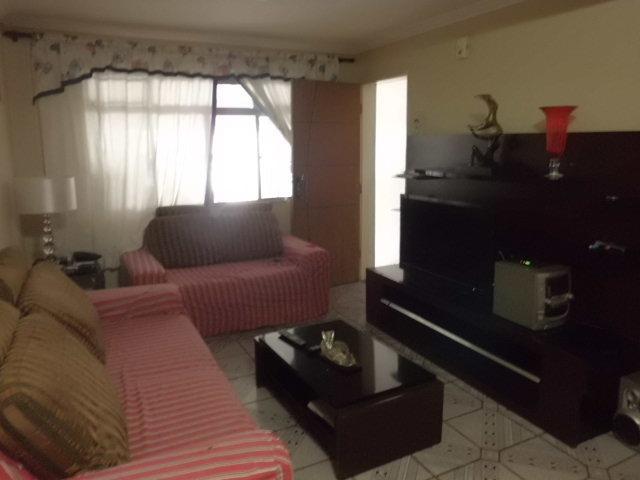 Total Imóveis - Casa 4 Dorm, Interlagos, São Paulo - Foto 4