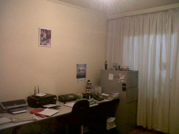 Casa 3 Dorm, Jardim Marajoara, São Paulo (CA0678) - Foto 14