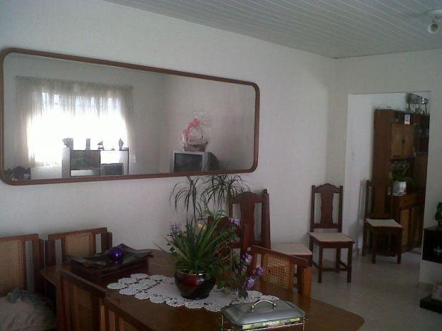 Casa 3 Dorm, Jardim Marajoara, São Paulo (CA0678) - Foto 7