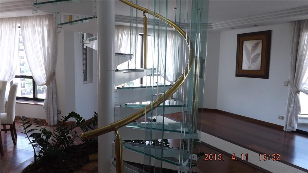 Maison Caribe Dreen - Foto 5
