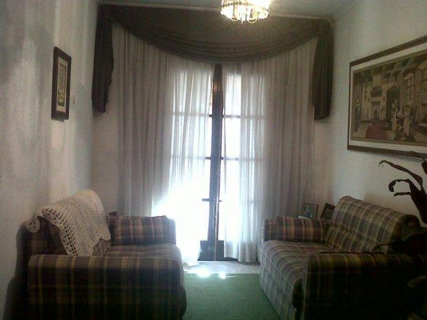 Casa 3 Dorm, Jardim Marajoara, São Paulo (CA0678) - Foto 10