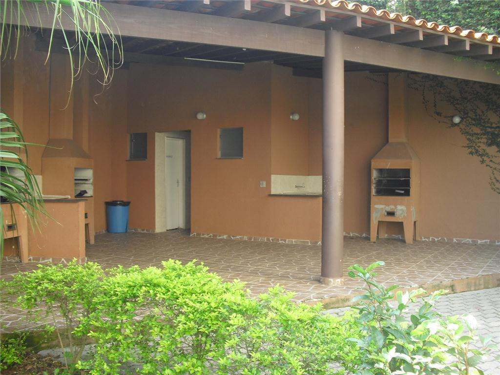 Varanda de Interlagos - Foto 6