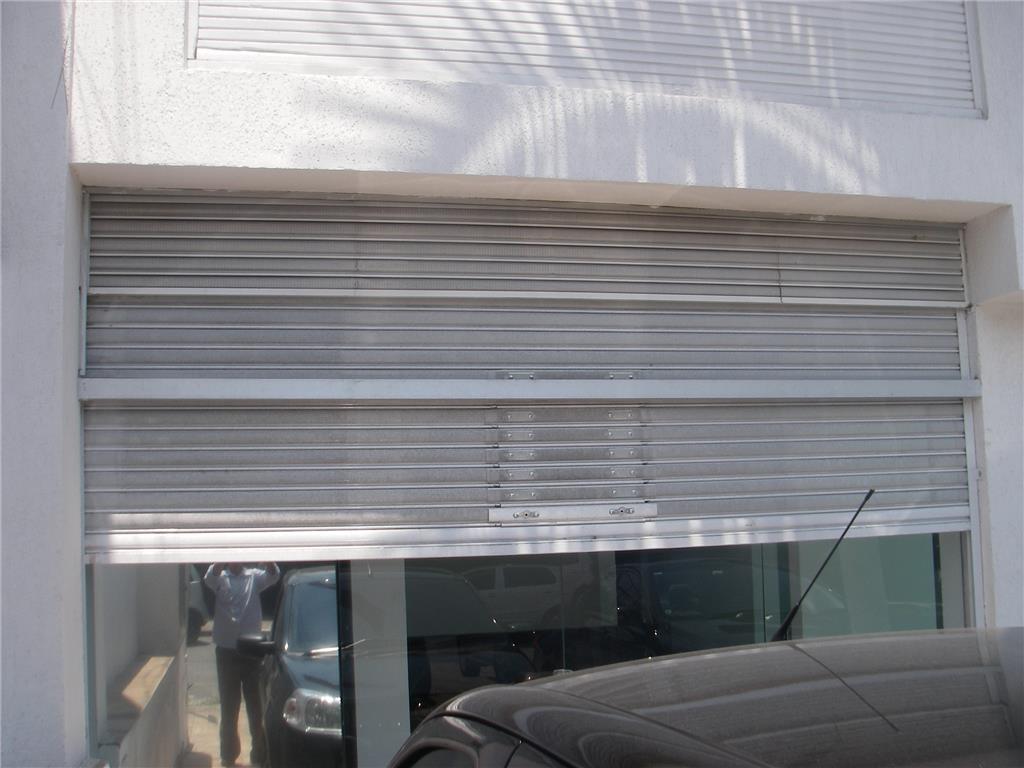 Total Imóveis - Casa 2 Dorm, Vila Mariana (365853) - Foto 6