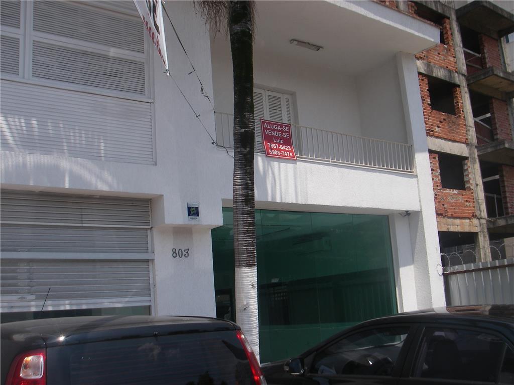 Total Imóveis - Casa 2 Dorm, Vila Mariana (365853) - Foto 4