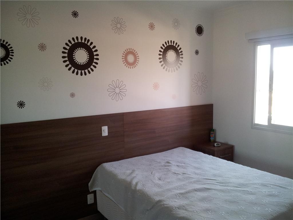 Apto 3 Dorm, Interlagos, São Paulo (AP10066) - Foto 15
