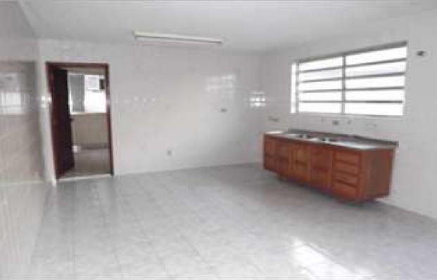 Total Imóveis - Casa 3 Dorm, Conceição, São Paulo - Foto 4