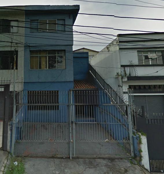 Casa 3 Dorm, Conceição, São Paulo (SO0752)