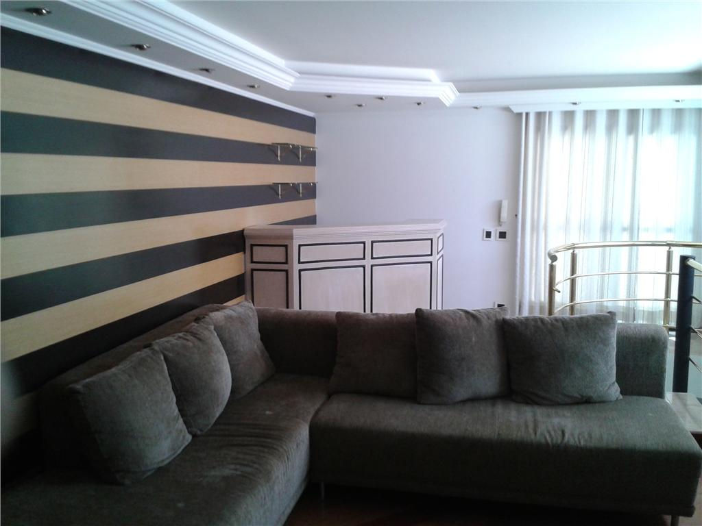 Maison Classic - Foto 3