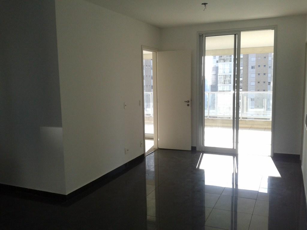 Edifício D Annunzio - Foto 5