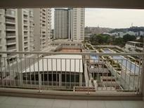 Apto 3 Dorm, Chácara Santo Antônio (zona Sul), São Paulo (AP7612)