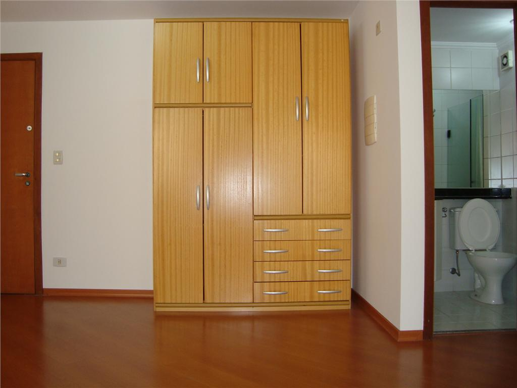 Total Imóveis - Apto 1 Dorm, Jabaquara, São Paulo - Foto 6