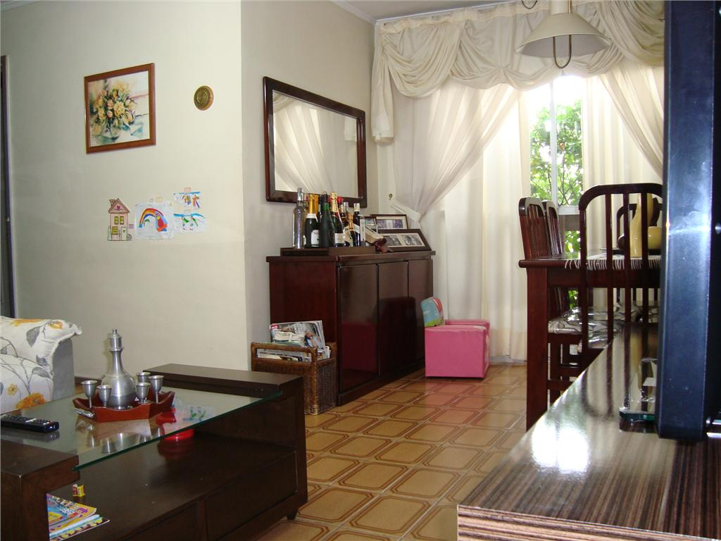 Total Imóveis - Apto 2 Dorm, Jabaquara, São Paulo - Foto 2