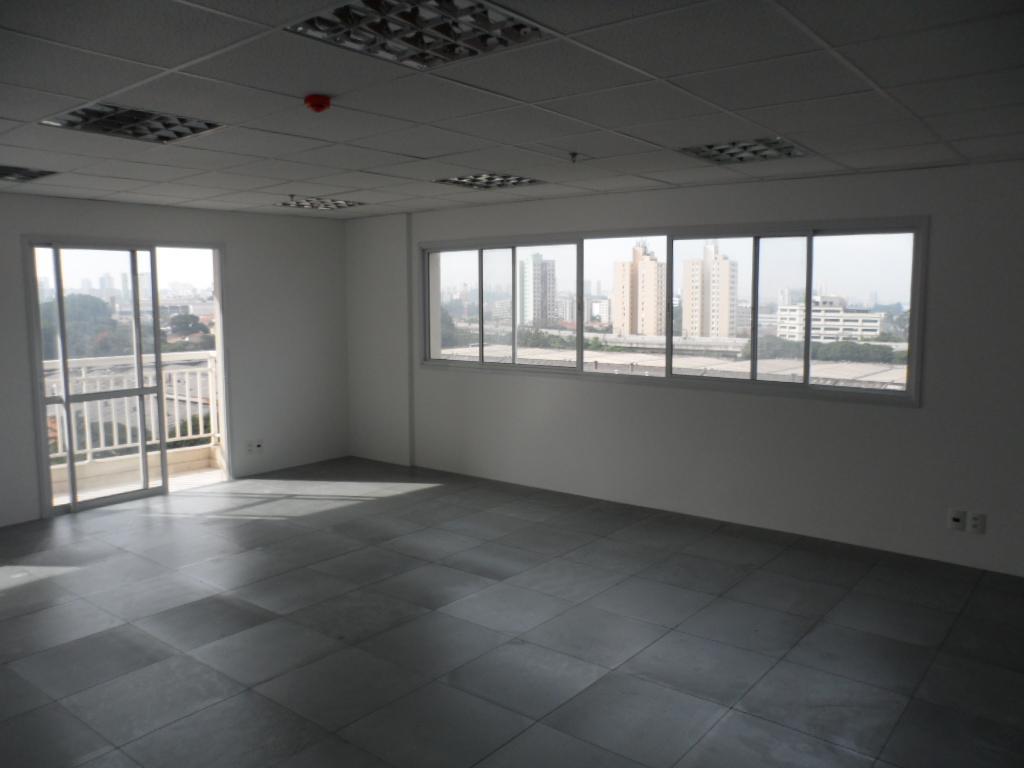 Novamerica Office Park - Foto 3