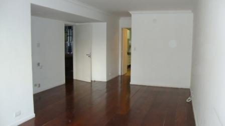 Total Imóveis - Apto 3 Dorm, Itaim Bibi, São Paulo - Foto 3