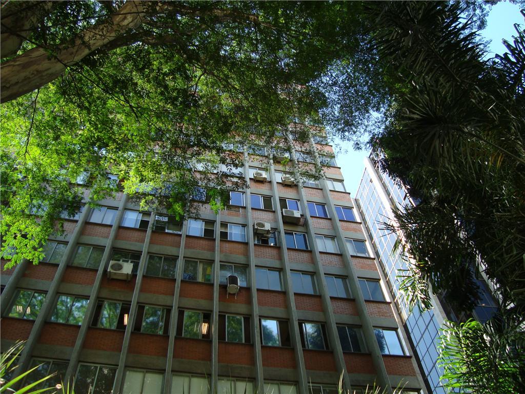 Office Tabapuã