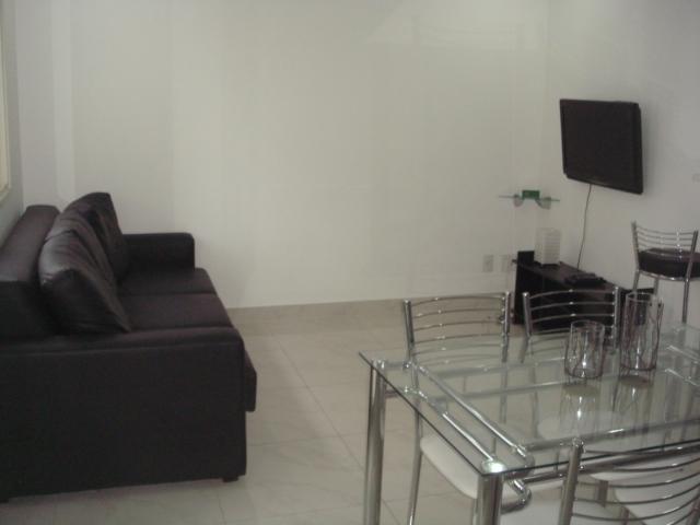 Duplex 1 - Moema - Foto 5