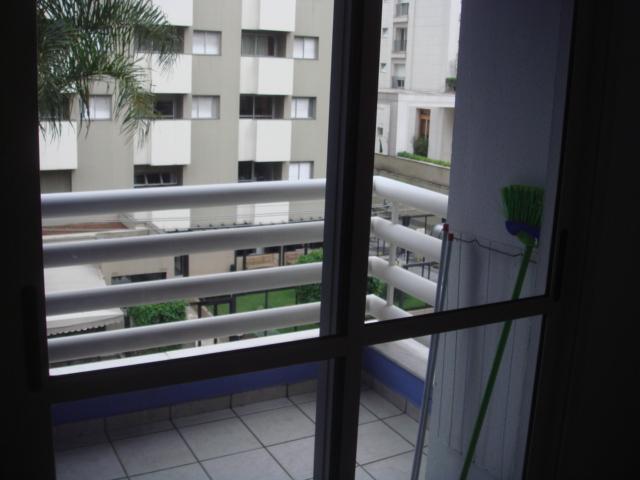 Duplex 1 - Moema - Foto 4