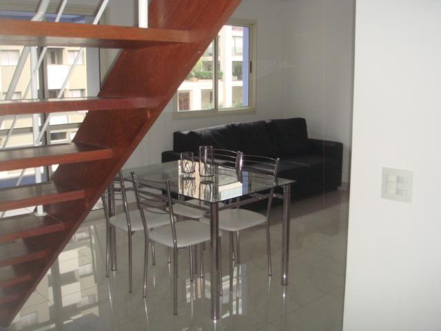 Duplex 1 - Moema - Foto 3