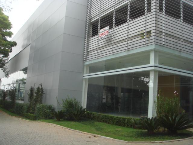 Total Imóveis - Casa, Moema, São Paulo (335955)