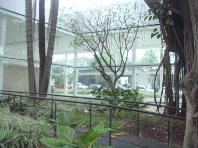 Total Imóveis - Casa, Moema, São Paulo (335955) - Foto 3