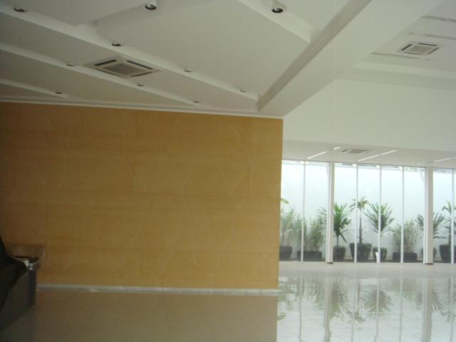 Total Imóveis - Casa, Moema, São Paulo (335955) - Foto 2