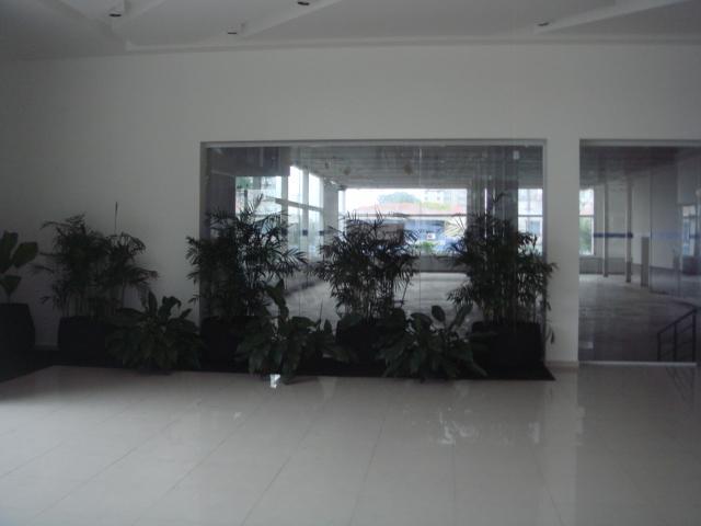 Total Imóveis - Casa, Moema, São Paulo (335955) - Foto 4