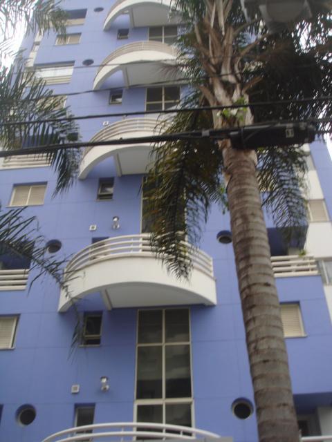 Duplex 1 - Moema - Foto 2