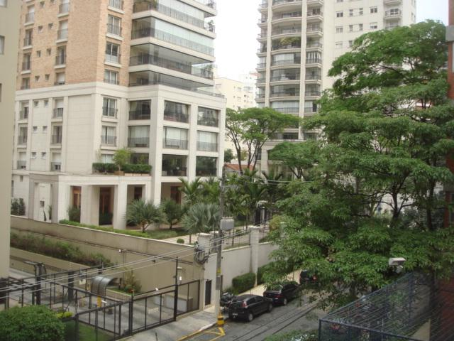 Duplex 1 - Moema - Foto 6
