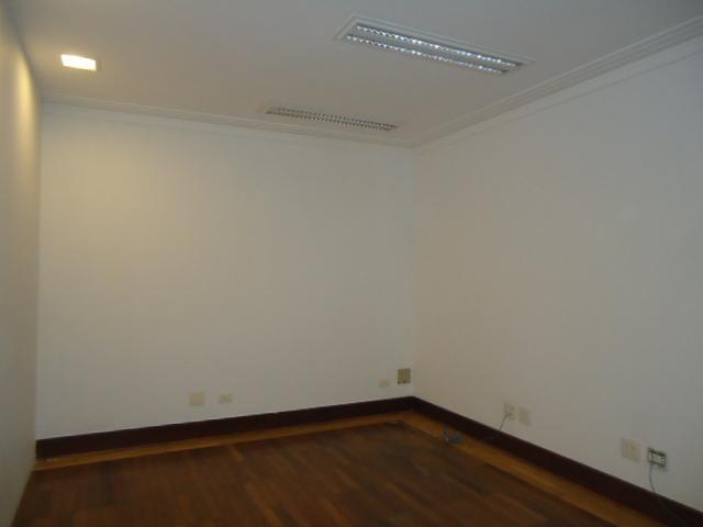 Total Imóveis - Casa 6 Dorm, Campo Belo, São Paulo - Foto 5