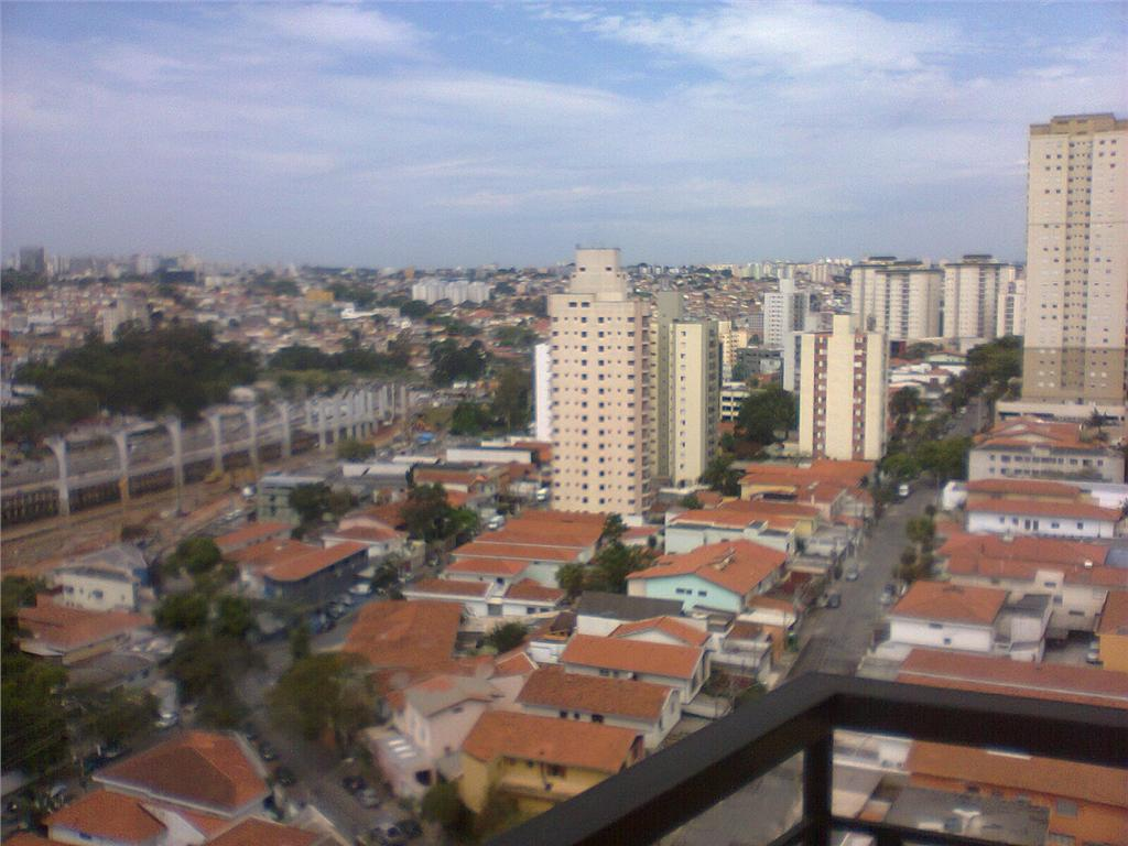 Apto 3 Dorm, Vila Alexandria, São Paulo (AP10026) - Foto 14