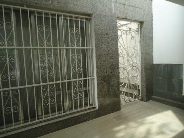 Total Imóveis - Casa 6 Dorm, Campo Belo, São Paulo - Foto 2