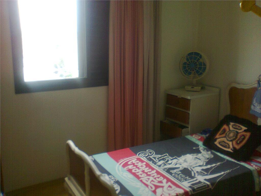 Apto 3 Dorm, Vila Alexandria, São Paulo (AP10026) - Foto 6