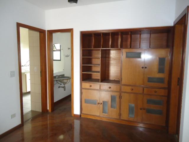 Apto 3 Dorm, Campo Belo, São Paulo (AP8579) - Foto 5