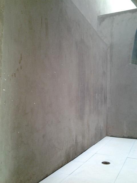 Total Imóveis - Casa 3 Dorm, Cidade Ademar - Foto 4